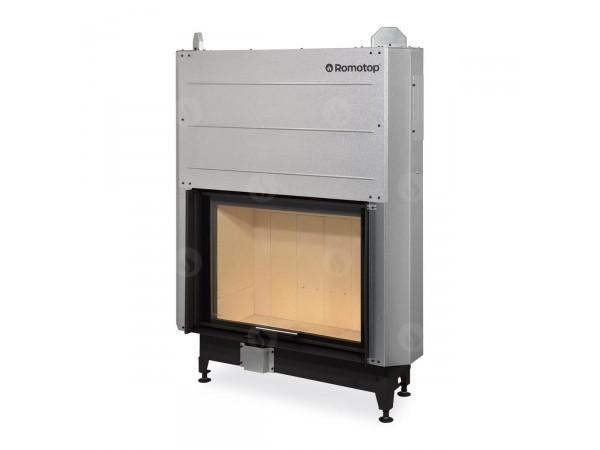 Romotop Heat 3G L 88.66.01 wkład kominkowy