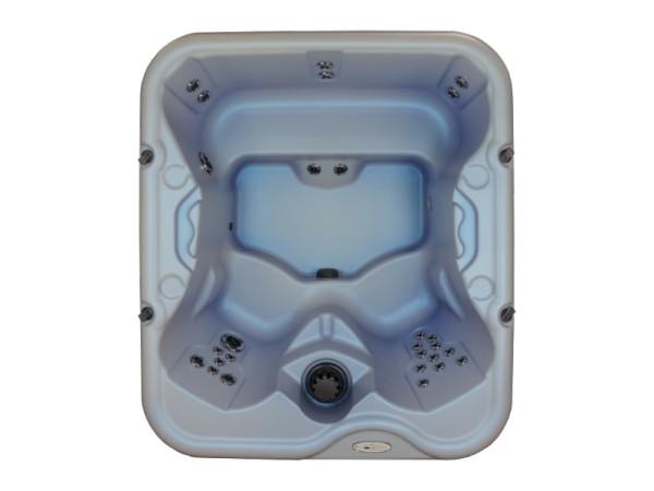 Wanna SPA Nordic Hot Tubs...