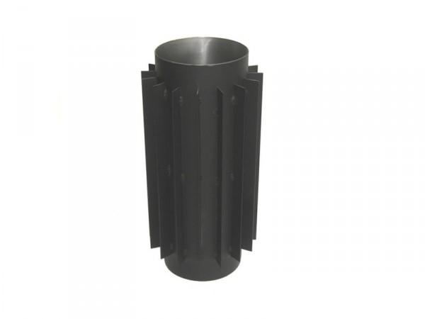 Radiator spalinowy fi 150/0,5