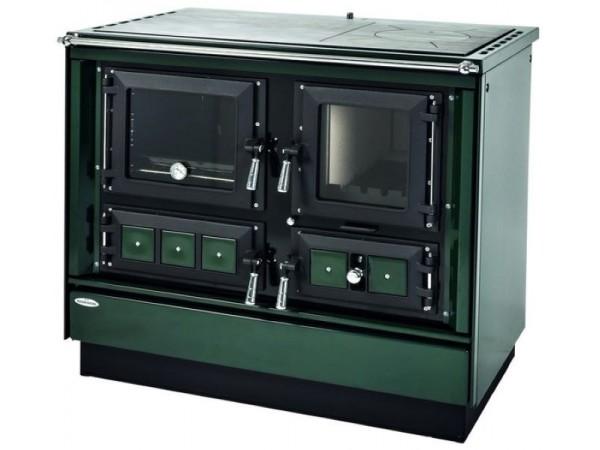 Kuchnia MORAVIA 9112 V...