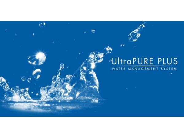 ULTRAPURE PLUS