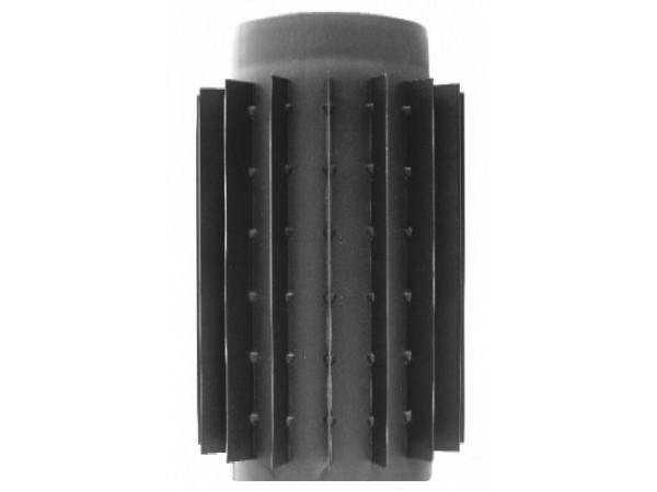 Radiator spalinowy fi 180/0,5